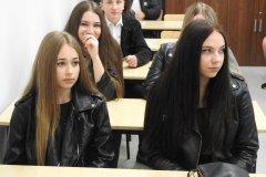 Rok szkolny 2021/2022 rozpoczęty