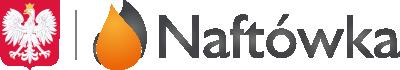 ZSNG w Krośnie Logo